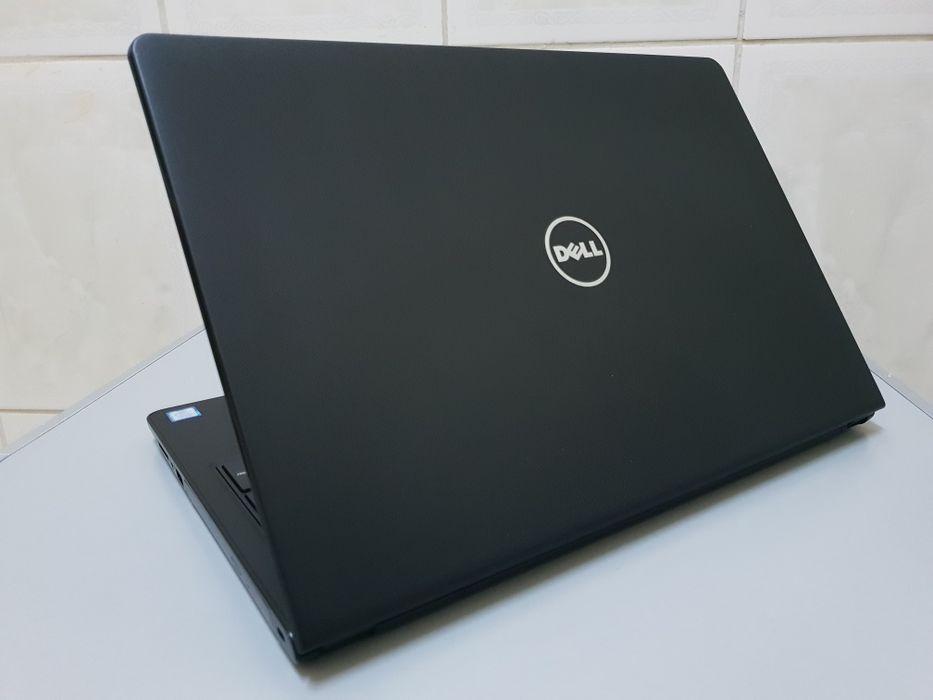 Dell inspirion 15 core i3