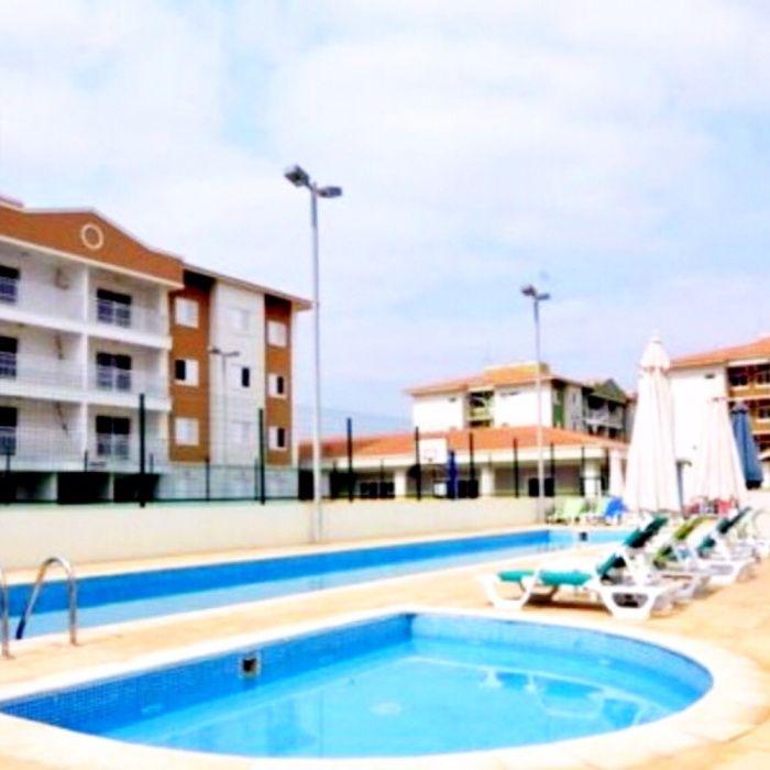 Vendemos Apartamento T3 Condomínio Ginga Renata Viana