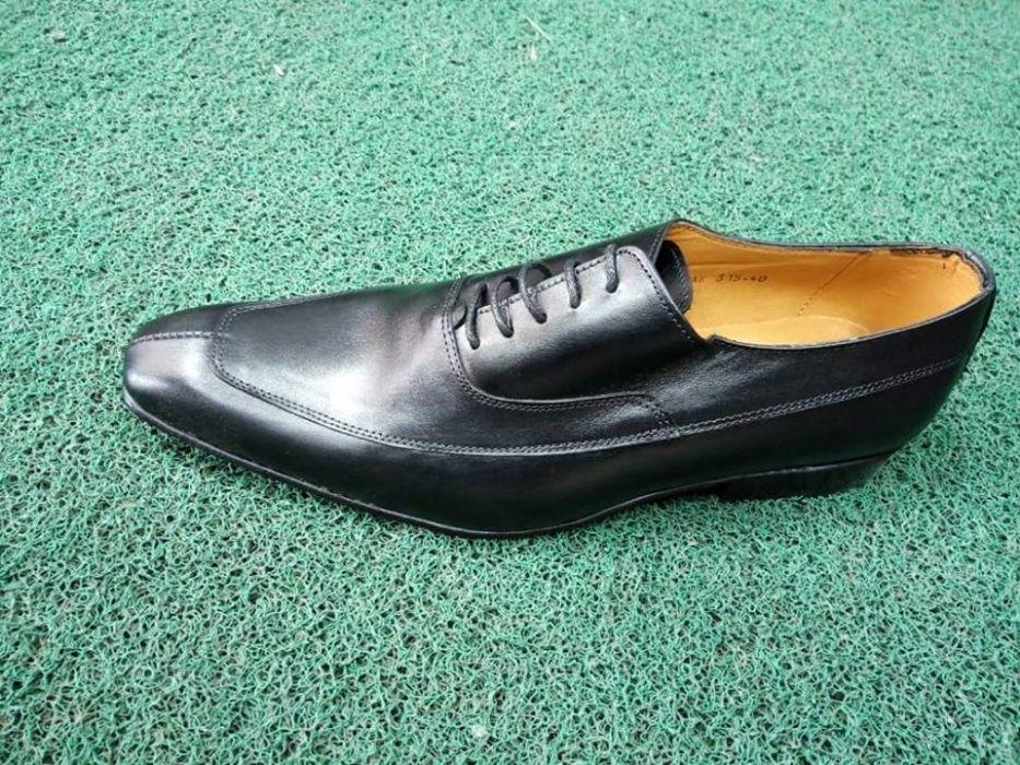 Sapatos Originais A Melhor Preço 31