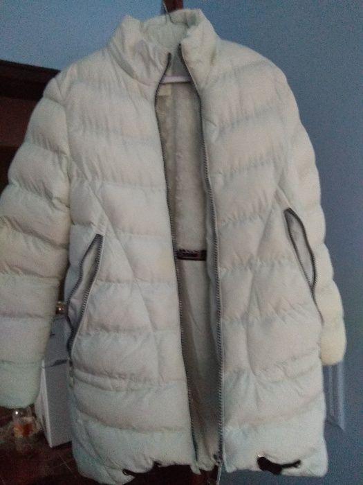 Марково яке зимата !