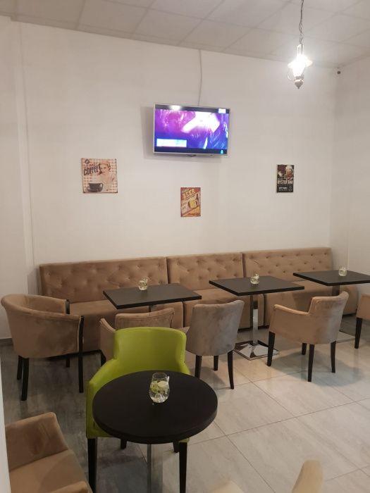 canapea club bar .mobiler club