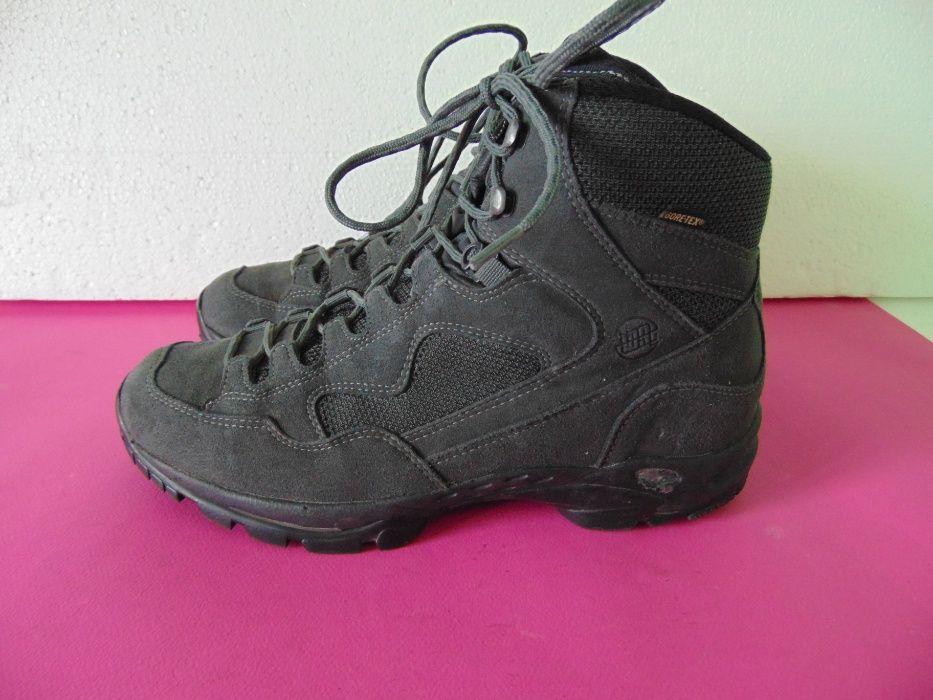 Hanvag Gore-tex номер 44 Оригинални обувки