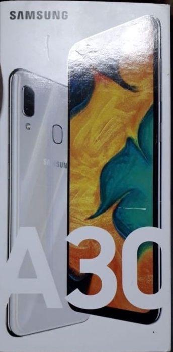 Samsung A30 Selados Bairro Central - imagem 1