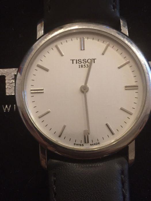 Ceas Tissot