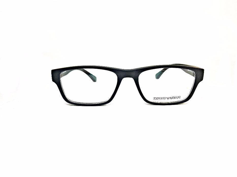 Rame de ochelari de vedere Emporio Armani EA 3088 5042
