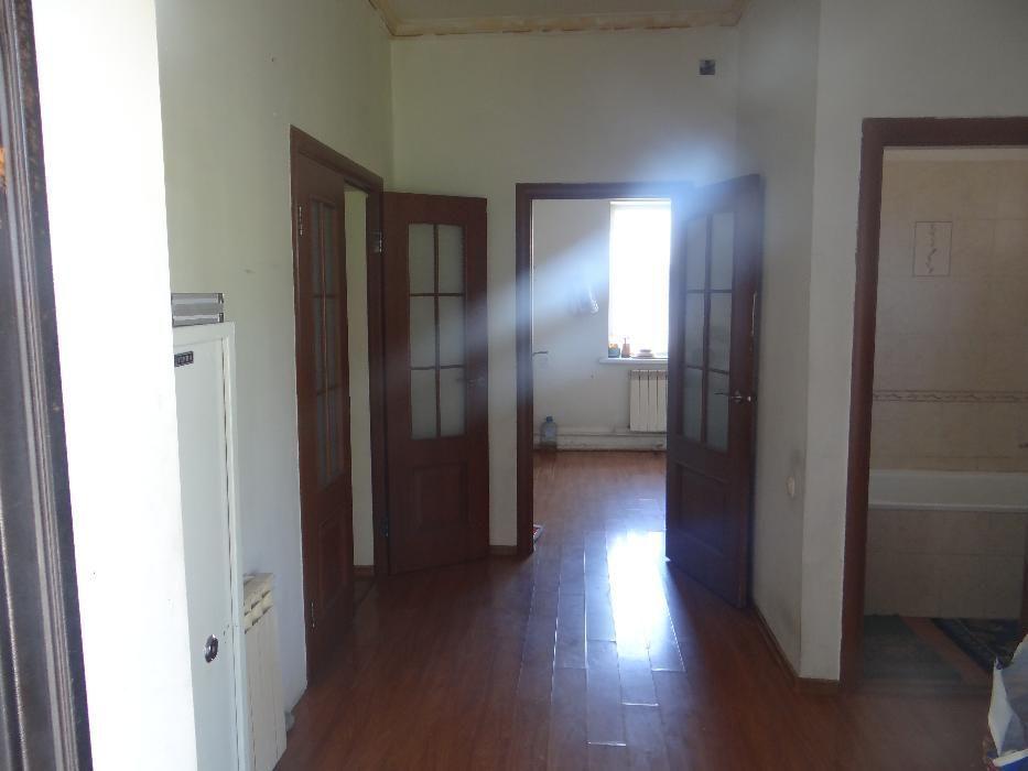 Продам дом или обмен на квартиру в Алматы