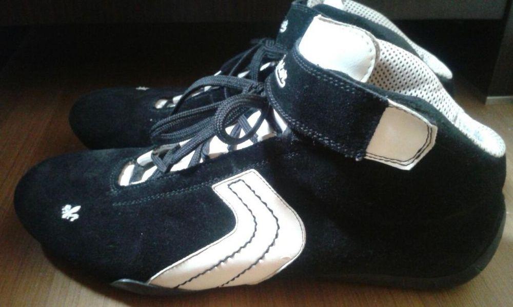 Pantofi sport Rieker, marimea 39