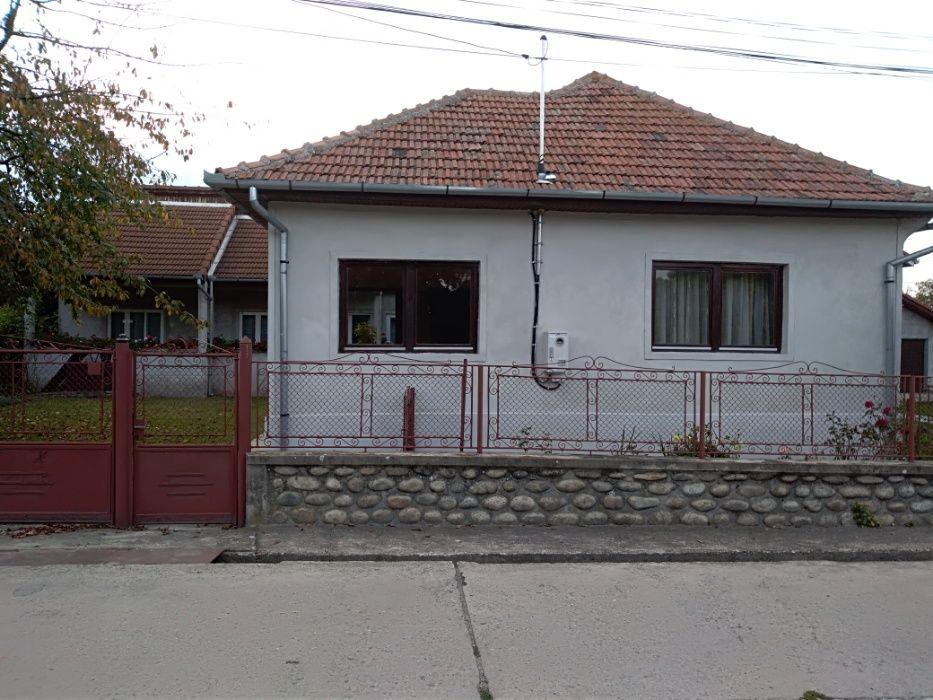 Vanzare  casa Hunedoara, Reea  - 63000 EURO