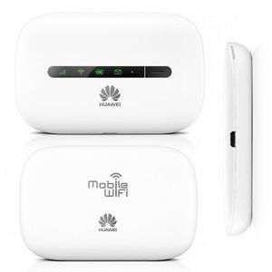 Modem Huawei 5220 Wifi