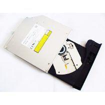 Vendo a minha drive cd interna de portátil