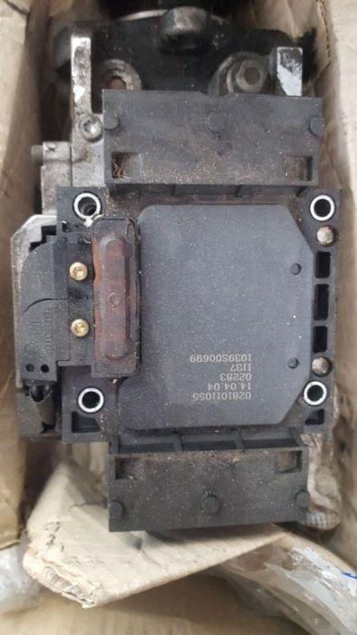 Ремонт на електроника на ГНП, нафтова помпа Ауди Форд Опел Нисан Вмв