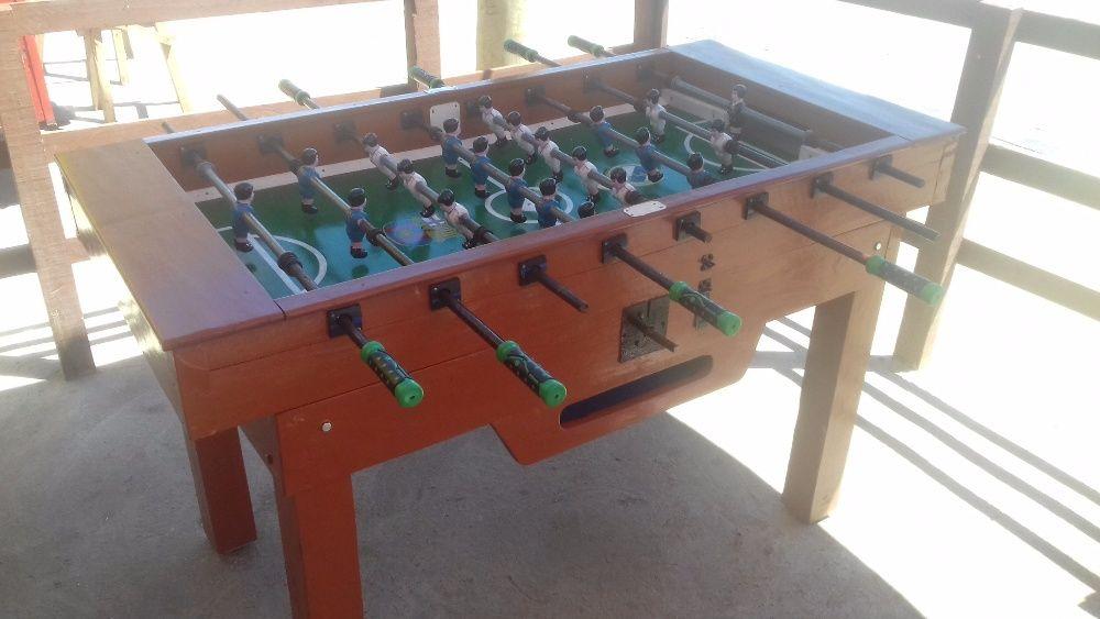 Vende se Matraquilhos novo fabricado em Luanda