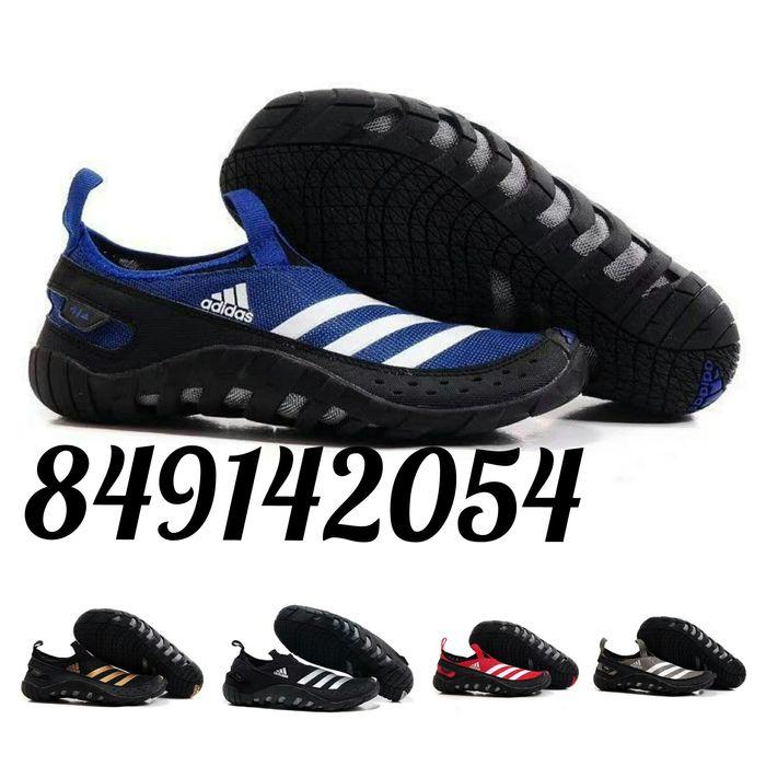 Adidas crobs