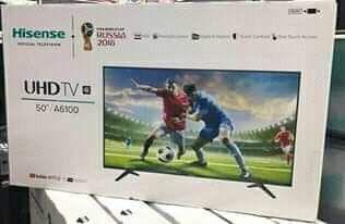 Tv's Plasmas com todos acessorios Bairro Central - imagem 6