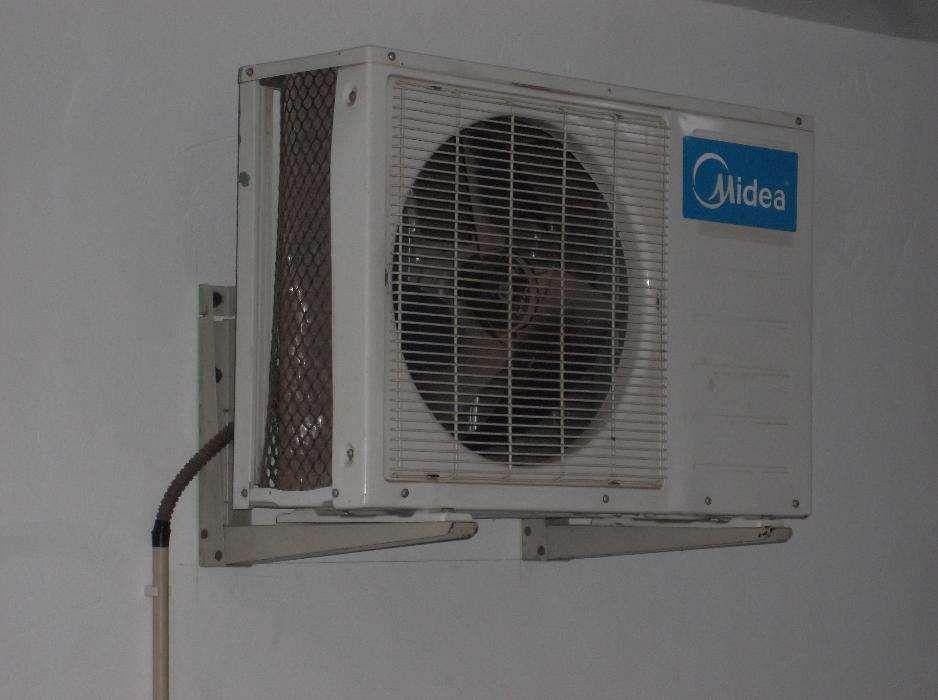 Por que é importante limpar o ar condicionado?
