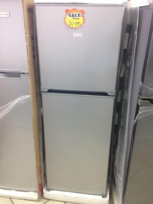Vendo geleira marca kic 170 litros directo da loja garantia e entrega