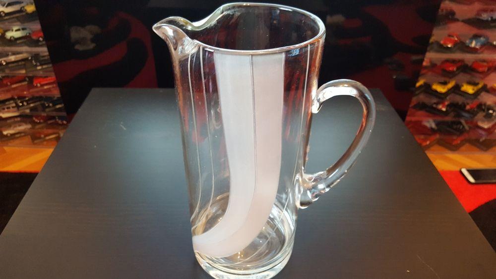 Carafa din sticla Nordland