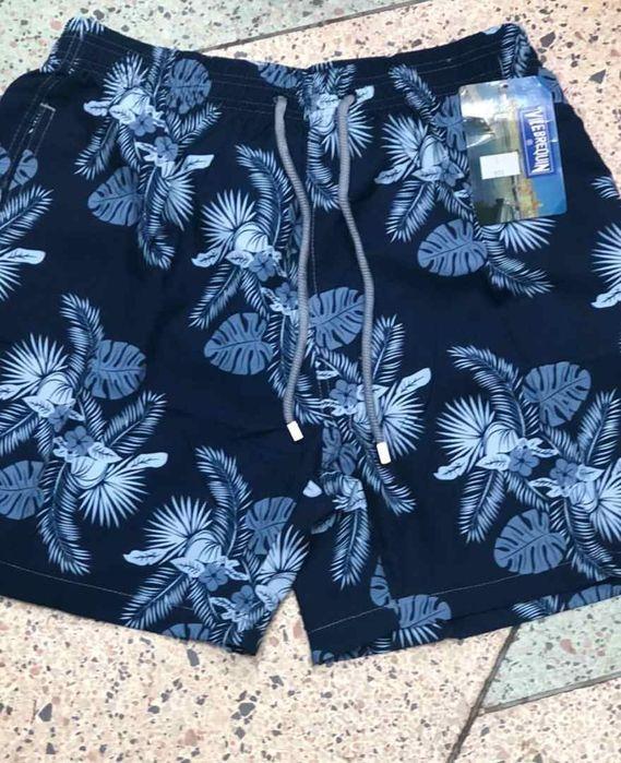 Arquivo  Shorts de praia Alto-Maé • olx.co.mz e60c86a18f63b