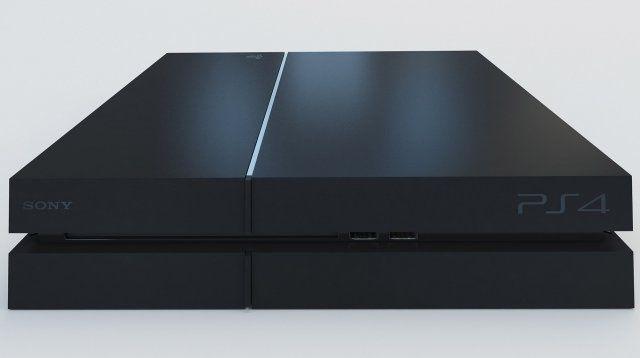 Ремонт PlayStation4 PS4 в Актобе