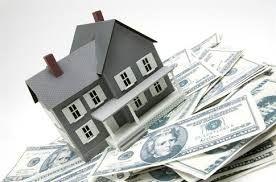 Оценка имущества. Оценка квартиры Оценка жилого дома. Без выходных