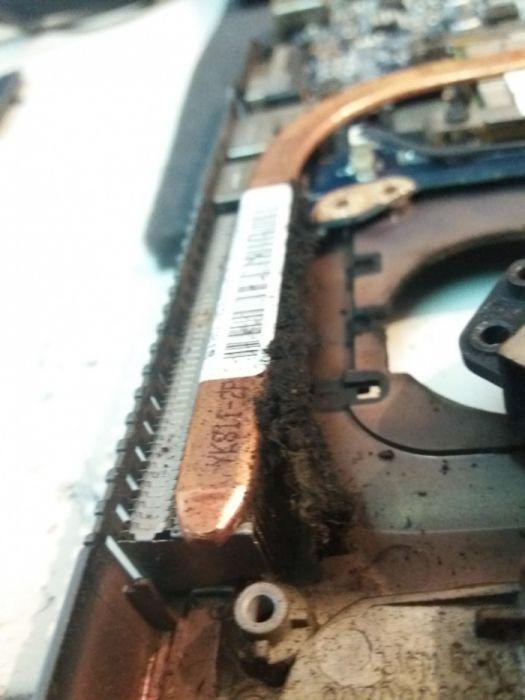 Curatare / reparatii / imbunatatire / resetare, laptop.uri si pc