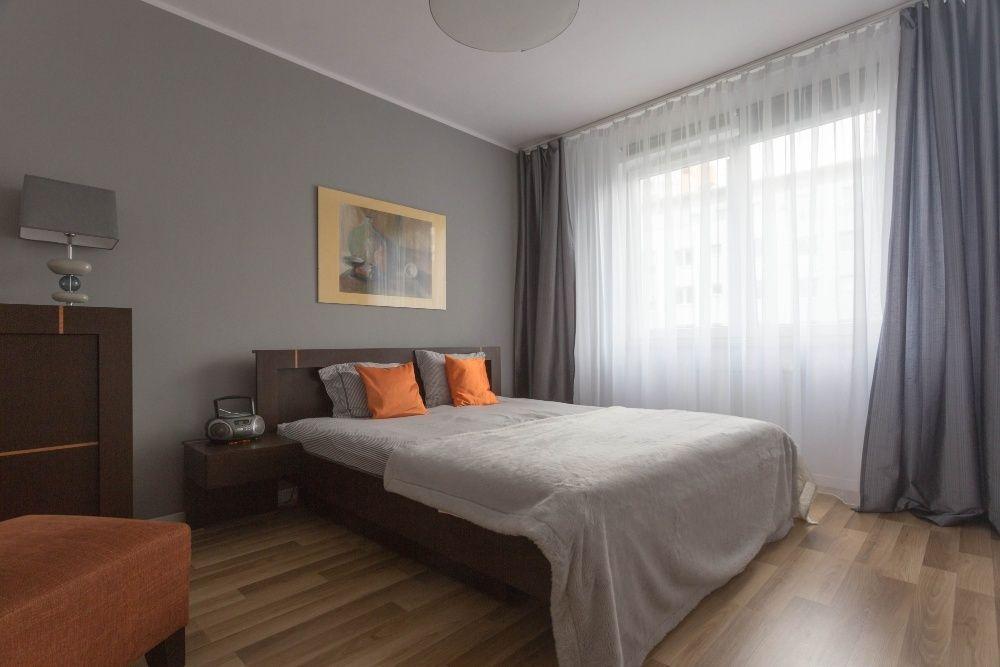 Regim Hotelier Militari Residence