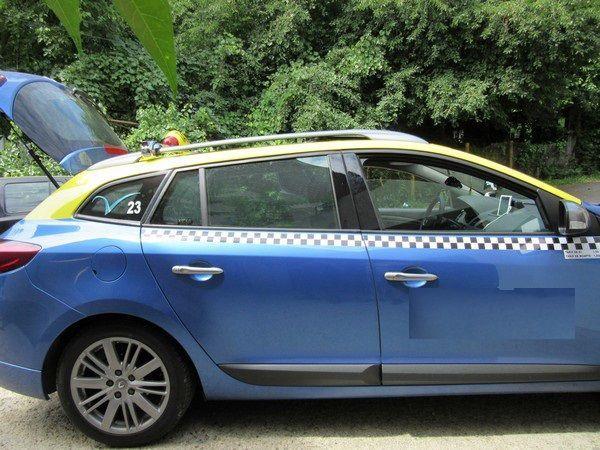 Perdele interior Renault Megane 2 ,perdele interioare renault megane 3
