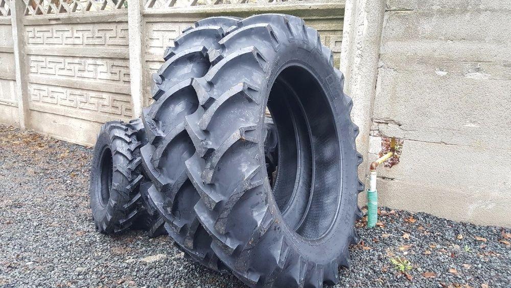 Cauciucuri 14.00-38 BKT noi 8 PR pentru tractor romanesc universal 650