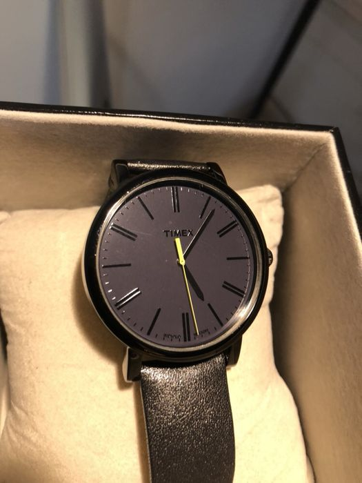 Ceas unisex Timex
