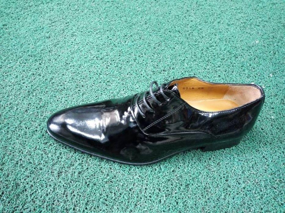Sapatos Originais a Melhor Preço 17