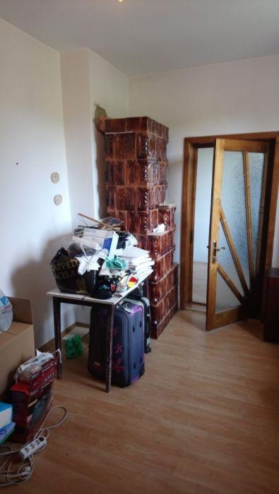 Apartament 3 camere Deveselu