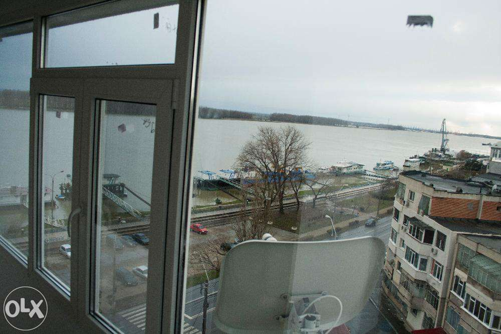 Apartament cu 1 camera de inchiriat in regim hotelier Galati - imagine 5