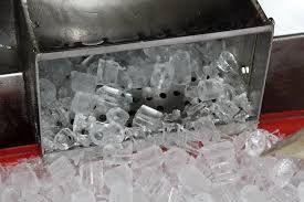 Técnico de Fábricas de gelos Kilamba - imagem 6