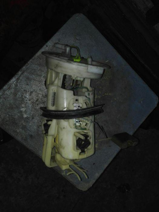 Pompa benzina bmw e46
