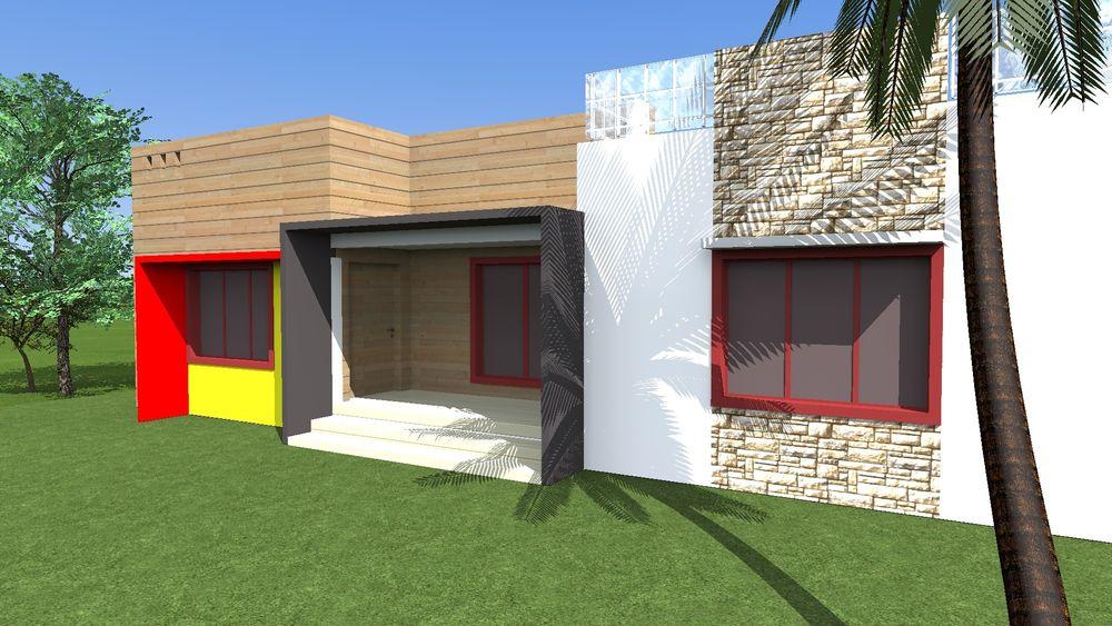 NC Projectos & Construções