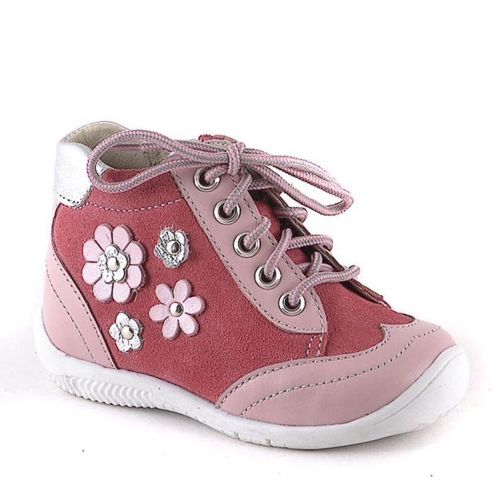 Детская обувь фирма Скороход