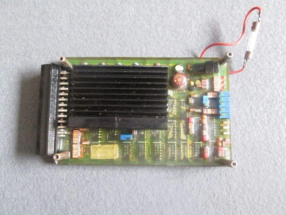 Calculator de vola Liebherr L510