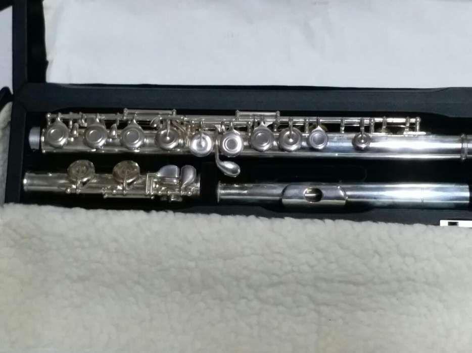 Flaut Pearl Oradea - imagine 2