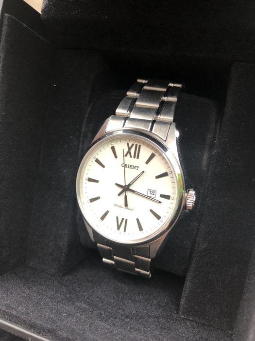 Оригинал продать часы часы продать швейцарские