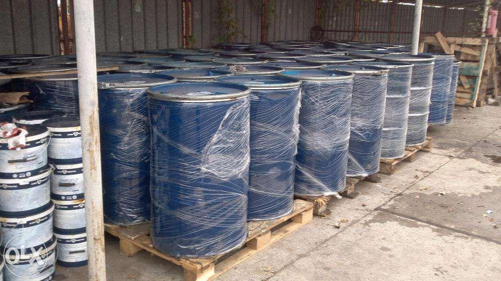 Unsoare VASELINA ( Solidol U90Ca3 ) + Grafitata + EP2 + EP00 + Li2si3