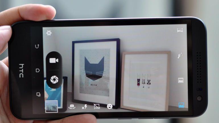 Продам телефон HTC Desire 616 Dual sim!!!