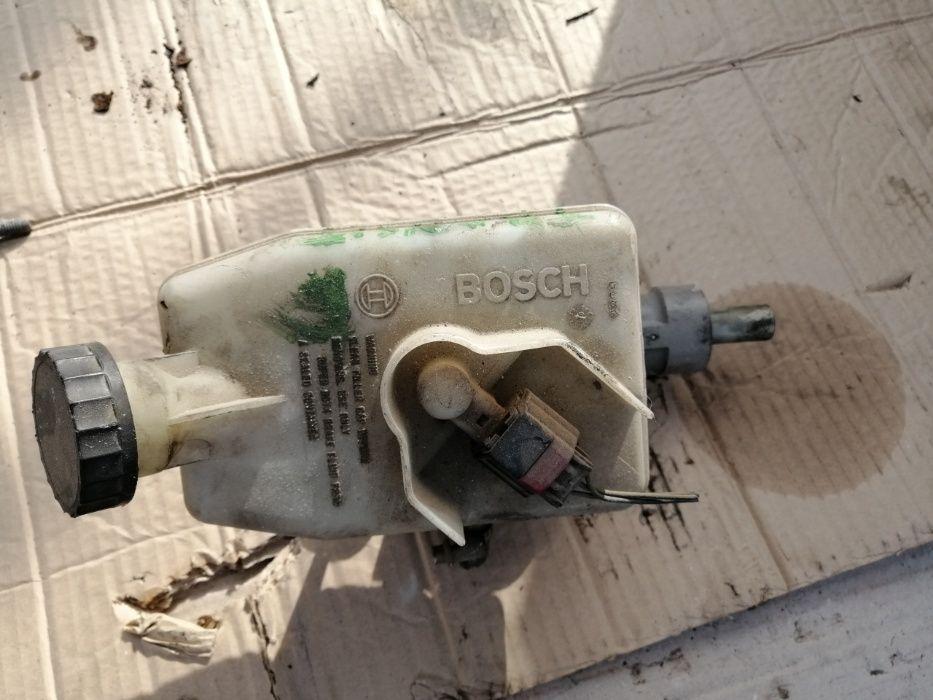 Vand pompa servofrana Ford Transit 2.4, an 2004, cod 221313