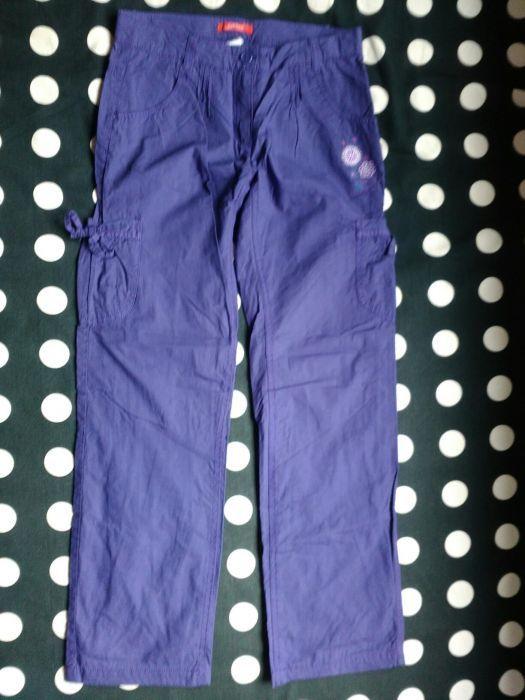 Нов панталон Okaou 150 см.