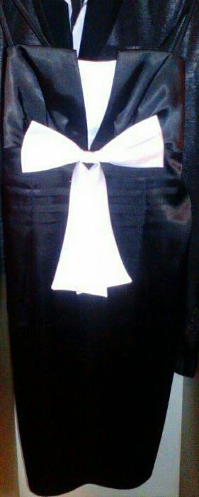 Rochie de seara - marimea 40 / ocazie (nunta, botez)