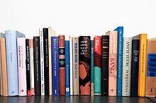 -25% Художествена литература и приложна психология- Намаления!