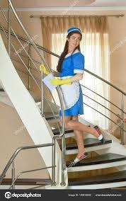 Temos para si empregadas domésticas,babás residentes. Polana - imagem 1