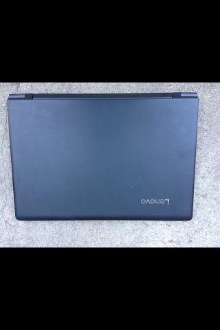 Lenovo sexta geração 500hhd 4ram novo