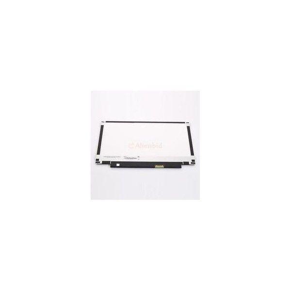 display laptop slim 30 pini lp125wf2(sp)(b4) (1920x1080) full hd hp