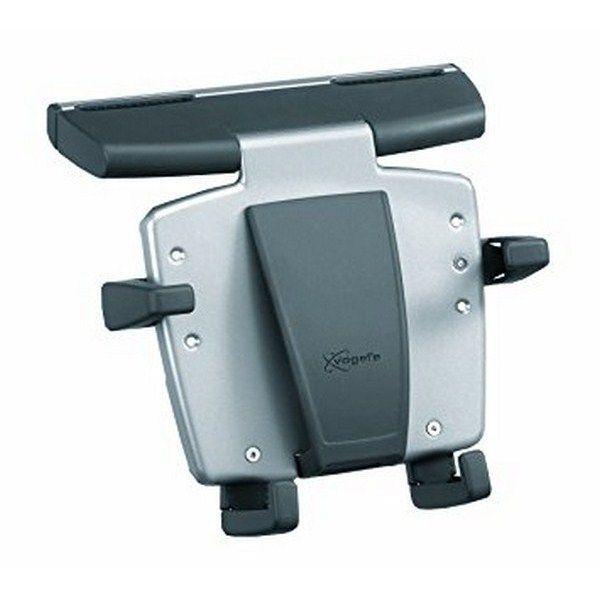 Vogel's EMC 5000 Стойка за DVD плейъри за автомобил