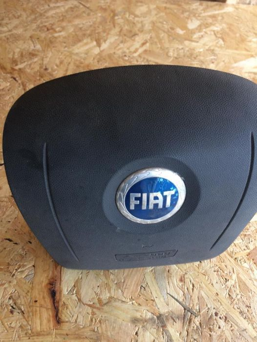 Airbag Fiat Ducato an 2006